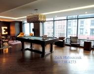 Studio, Chelsea Rental in NYC for $3,995 - Photo 1