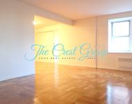 1 Bedroom, Spuyten Duyvil Rental in NYC for $1,700 - Photo 1