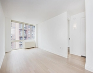 2 Bedrooms, Yorkville Rental in NYC for $7,645 - Photo 1