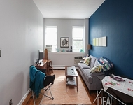 1 Bedroom, Boerum Hill Rental in NYC for $2,300 - Photo 1