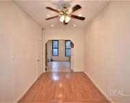 1 Bedroom, Gowanus Rental in NYC for $1,875 - Photo 1