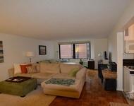 Studio, Yorkville Rental in NYC for $2,295 - Photo 1