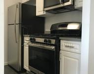 1 Bedroom, Spuyten Duyvil Rental in NYC for $1,850 - Photo 1