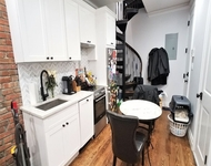 2 Bedrooms, Brooklyn Heights Rental in NYC for $4,545 - Photo 1