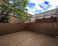 1BR at 324 west 14 - Photo 1