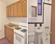 2 Bedrooms, Boerum Hill Rental in NYC for $2,400 - Photo 1