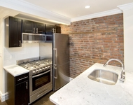 4 Bedrooms, Brooklyn Heights Rental in NYC for $5,500 - Photo 1