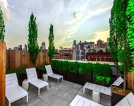 5 Bedrooms, East Village Rental in NYC for $10,000 - Photo 1