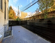3 Bedrooms, Carroll Gardens Rental in NYC for $4,670 - Photo 1