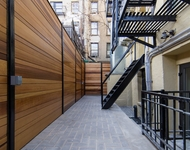 3 Bedrooms, Boerum Hill Rental in NYC for $3,680 - Photo 1