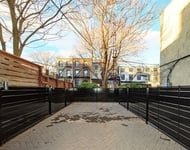 4 Bedrooms, Boerum Hill Rental in NYC for $5,500 - Photo 1