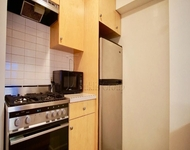 1 Bedroom, Chinatown Rental in NYC for $3,100 - Photo 1