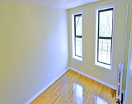 3 Bedrooms, Central Harlem Rental in NYC for $2,795 - Photo 1