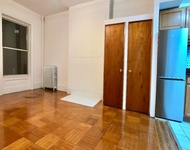 Studio, Upper West Side Rental in NYC for $2,285 - Photo 1