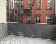 3 Bedrooms, Gramercy Park Rental in NYC for $5,320 - Photo 1