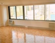 Studio, Kips Bay Rental in NYC for $2,795 - Photo 1