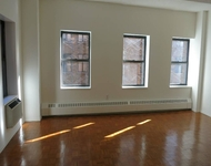 Studio, Chelsea Rental in NYC for $2,545 - Photo 1