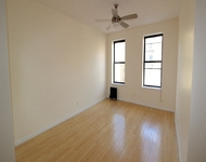 2 Bedrooms, Hamilton Heights Rental in NYC for $2,625 - Photo 1