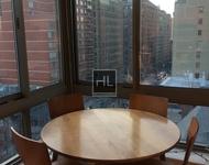 Studio, East Harlem Rental in NYC for $2,625 - Photo 1