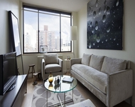 3 Bedrooms, Upper West Side Rental in NYC for $9,065 - Photo 1