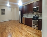 2BR at 15th street - Photo 1