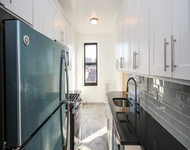 2 Bedrooms, Murray Hill Rental in NYC for $2,250 - Photo 1