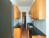 1 Bedroom, Murray Hill Rental in NYC for $1,970 - Photo 1