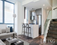 3 Bedrooms, Tribeca Rental in NYC for $12,600 - Photo 1