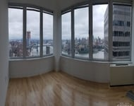 4 Bedrooms, Financial District Rental in NYC for $5,850 - Photo 1