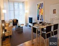 1 Bedroom, Yorkville Rental in NYC for $3,071 - Photo 1