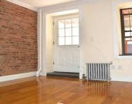 3 Bedrooms, Little Italy Rental in NYC for $4,117 - Photo 1