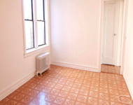1 Bedroom, Bronxwood Rental in NYC for $1,295 - Photo 1