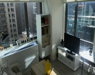 1 Bedroom, Long Island City Rental in NYC for $2,712 - Photo 1