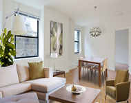 3 Bedrooms, Murray Hill Rental in NYC for $4,200 - Photo 1
