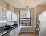 2 Bedrooms, Financial District Rental in NYC for $5,333 - Photo 1