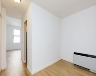 3 Bedrooms, Financial District Rental in NYC for $5,955 - Photo 1