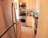 2 Bedrooms, Kips Bay Rental in NYC for $3,100 - Photo 1