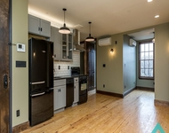 3 Bedrooms, Greenpoint Rental in NYC for $4,100 - Photo 1