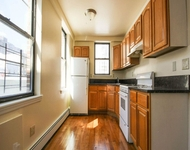 1 Bedroom, East Williamsburg Rental in NYC for $1,870 - Photo 1