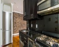 3 Bedrooms, Little Italy Rental in NYC for $4,495 - Photo 1