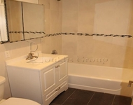 3 Bedrooms, Astoria Rental in NYC for $3,600 - Photo 1