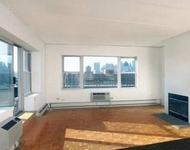 1 Bedroom, NoHo Rental in NYC for $3,595 - Photo 1