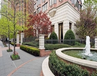 1 Bedroom, Yorkville Rental in NYC for $3,020 - Photo 1