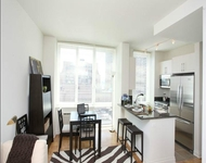 1 Bedroom, East Harlem Rental in NYC for $3,600 - Photo 1