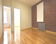 2 Bedrooms, Sunset Park Rental in NYC for $2,150 - Photo 1