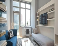 Studio, Hunters Point Rental in NYC for $2,190 - Photo 1