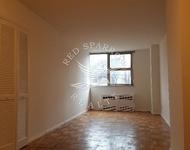 Studio, Kensington Rental in NYC for $1,550 - Photo 1