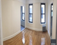 Studio, Sunnyside Rental in NYC for $1,815 - Photo 1