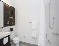 Studio, Long Island City Rental in NYC for $2,229 - Photo 1