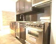3 Bedrooms, Little Italy Rental in NYC for $4,100 - Photo 1